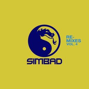 simbad4