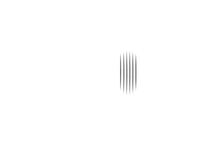 Prior to Knowledge